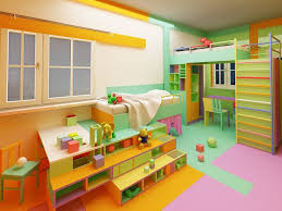 House Of Bedrooms Kids by Kids Room Paint Ideas Tags Small Kids Bedroom Ideas Kids Bedroom
