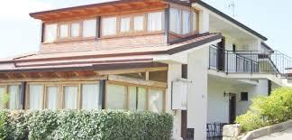Galati Home Design Capo D Orlando Case In Affitto A Capo D U0027orlando Holiday4stars