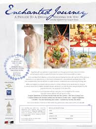 events and promotions page 53 singaporebrides wedding forum