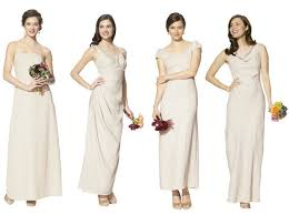 target bridesmaid target launches 99 wedding gowns and 69 bridesmaid dresses the