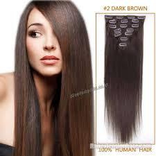 Pre Bonded Human Hair Extensions Uk by Search Results For U0027remy Hair U0027 Shophairplus Co Uk