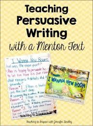 best 25 persuasive writing ideas on pinterest gcse english
