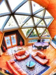 geodome house stunning sedona geo dome retreat with aweso vrbo