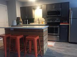 j3 apartments beaverton or walk score