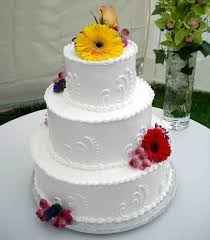 simple wedding cake ideas 134 best wedding cake ideas images on beautiful cakes