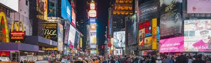 times square new years hotel packages new york city hotel hton inn manhattan times square south