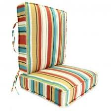 Lacks Outdoor Furniture by Jordan Patio Cushions Foter