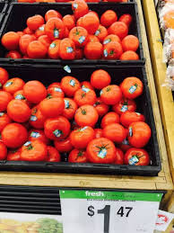 cuisine 馗onomique cuisine 馗onomique 100 images 喜讯远赴加拿大的妹纸喜获魁北克