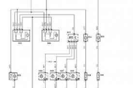 peugeot 306 wiring diagram central locking wiring diagram