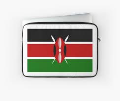 Images Kenya Flag Kenya Flag Of Kenya Swahili Bendera Ya Kenya African Flags