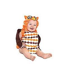 Spirit Halloween Infant Costumes Skeleton Baby Bunting Infant Costume Spirithalloween Baby