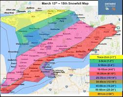 Lake Erie Map Ontario Weather U0026news On Twitter