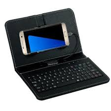 android phone with keyboard creative with keyboard for android phones cellrizon