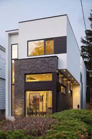 192 best modern house images on pinterest modern houses small