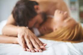 Spice Things Up In The Bedroom Things To Never Do In Bed Reader S Digest