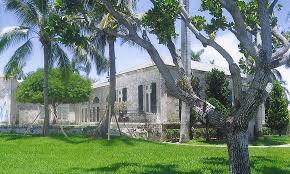 Prestige Home Design Nj by Prestige Landscape Group Inc Miami Florida Proview