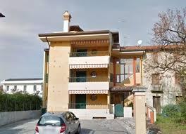 appartamento pordenone vendita appartamento pordenone bilocale in via roggiuzzole