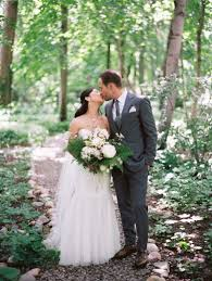 Garden Wedding Ideas by Organic Garden Wedding Ideas Honey Of A Thousand Flowers