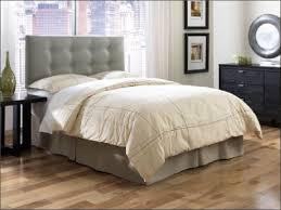 headboards city wide mattress