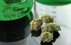dealers u0027 in dundee peddling drugs on craigslist evening telegraph