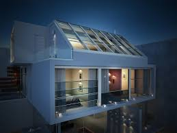 Home Design Software Estimating Estimating Software U2013 Estimation Qs