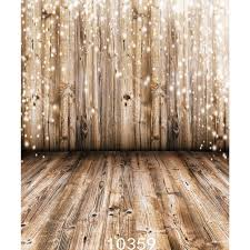 photography backdrops fabric cloth custom photography backdrops prop christmas wooden