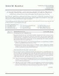 100 resume goals examples resume objective for teacher
