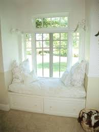 Home Interiors Green Bay Interior Best Bay Window Seat Decorating Ideas Cool Home Design