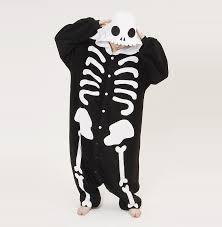 Skeleton For Halloween by Online Get Cheap Skeleton Onesie Women Aliexpress Com Alibaba Group