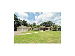 tampa 4 bedroom real estate and homes for sale search tampa 4