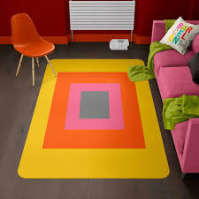 Modern Colorful Rugs Colorful Rugs Affordable Area Rugs Modern Area Rug Geometric