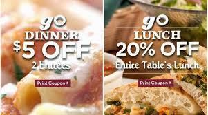 printable olive garden coupons olive garden printable coupons may 2018 save 35 off coupons 2018