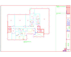 100 floor plan cad architecture free floor plan maker