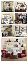 289 best frames u0026 gallery walls u0026 shadow boxes images on pinterest