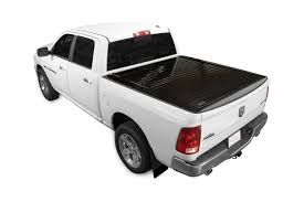 Dodge Dakota Truck Bed Cap - covers ram truck bed cover 119 2004 dodge dakota truck bed cover