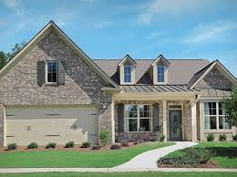 ranch style canton real estate canton ga homes for sale zillow