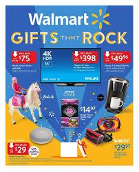 walmart 2017 sales deals ads