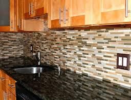 kitchen tile backsplash installation mesh tile backsplash install a kitchen glass tile with mesh tile