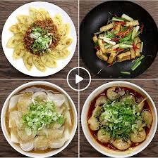 cuisine ch麩e clair 17 best cuisine dumplings饺子images on