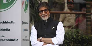 amitabh bachchan to start shooting for kbc this august bollyworm
