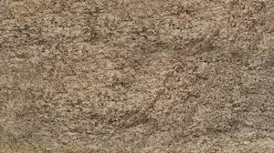 giallo ornamental granite for kitchen and bathroom counters