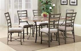 Dining Room Sets Orlando by Dining Room Appealing White Corner Small Dining Room Sets Ideas