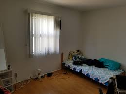 Rent Average 100 1 Bedroom Homes For Rent One Two Three And Four Bedroom