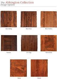 types of dining room tables abbington dining table ohio hardwood furniture