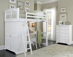 Bedroom Furniture Ideas For Teenagers Cool Pottery Barn Teen Bedroom Furniture Ideas 3404