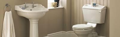 premier bathroom collection premier bathrooms perth