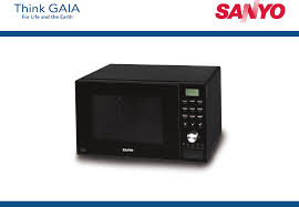 microwave oven zanussi microwave oven manual