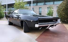 69 dodge charger rt 440 1969 dodge charger classics for sale classics on autotrader