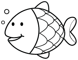 salmon fish coloring page salmon coloring page salmon salmon life cycle coloring pages