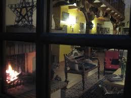 chambre d hote tulle location chambre d hôtes réf 19g1732 à tulle corrèze gîtes de